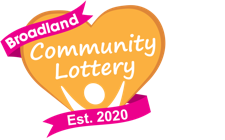Community at Heart Lottery