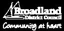 Broadland District Council